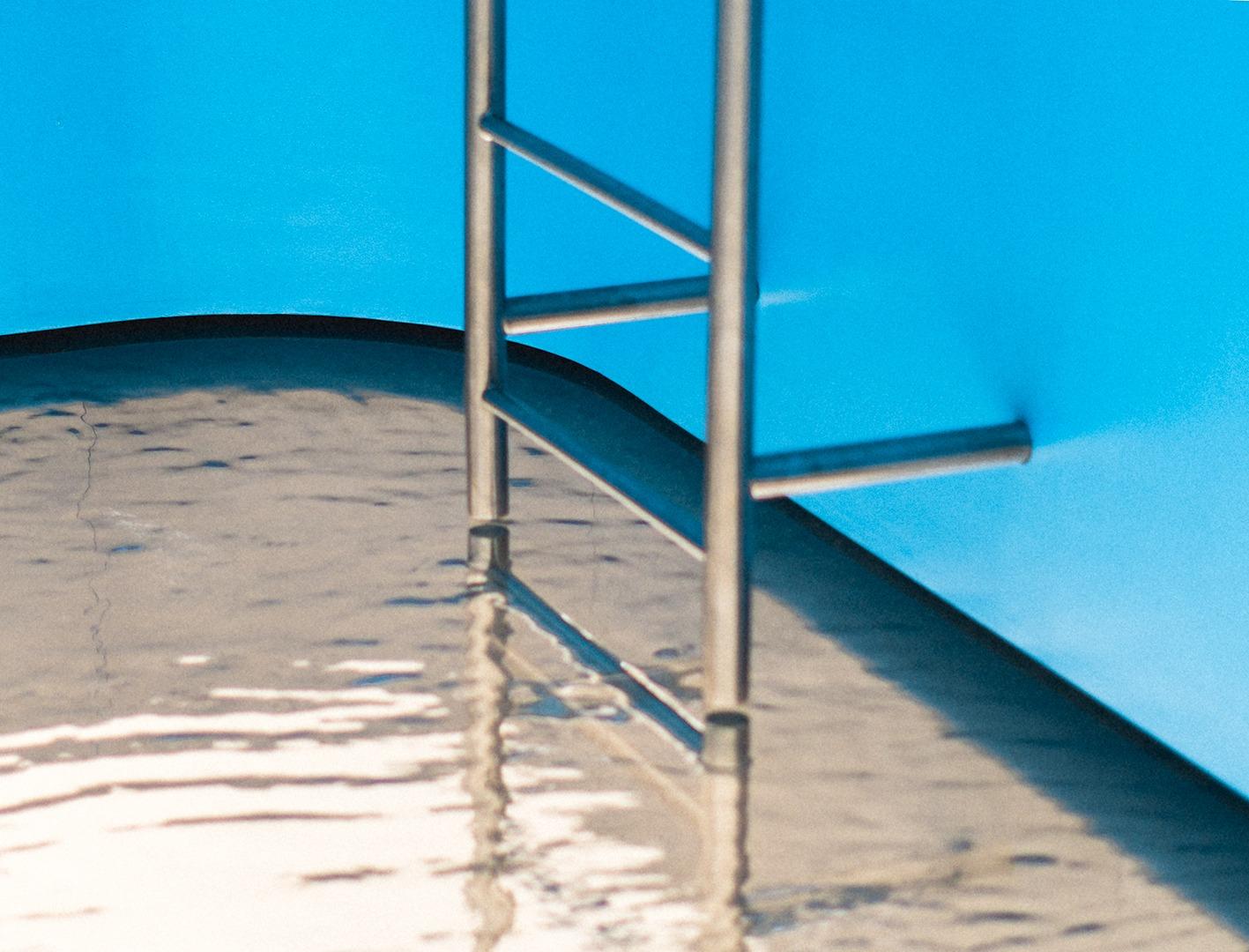 Zwembad Voorlinden