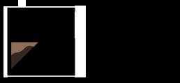 Zowie Zep Logo