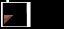 Logo Zowie Zep