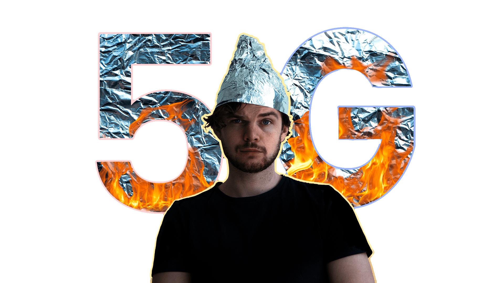 Aluminium hoedje 5G Corona_V3_1920x1080px